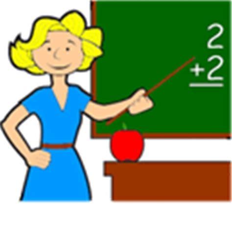 Role of English teachers essay